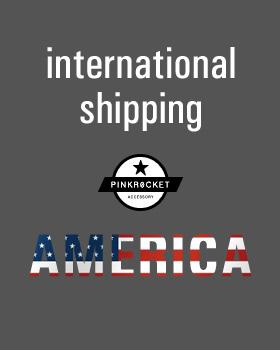 해외배송비 [미국]